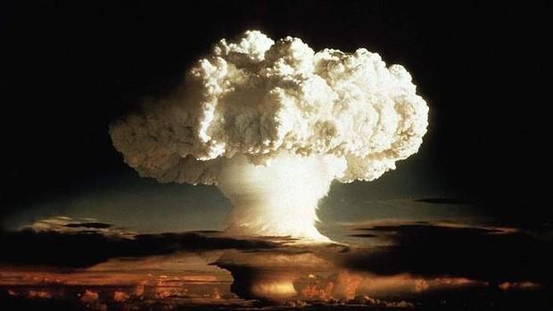 Chapter 41 - Avoiding Armageddon