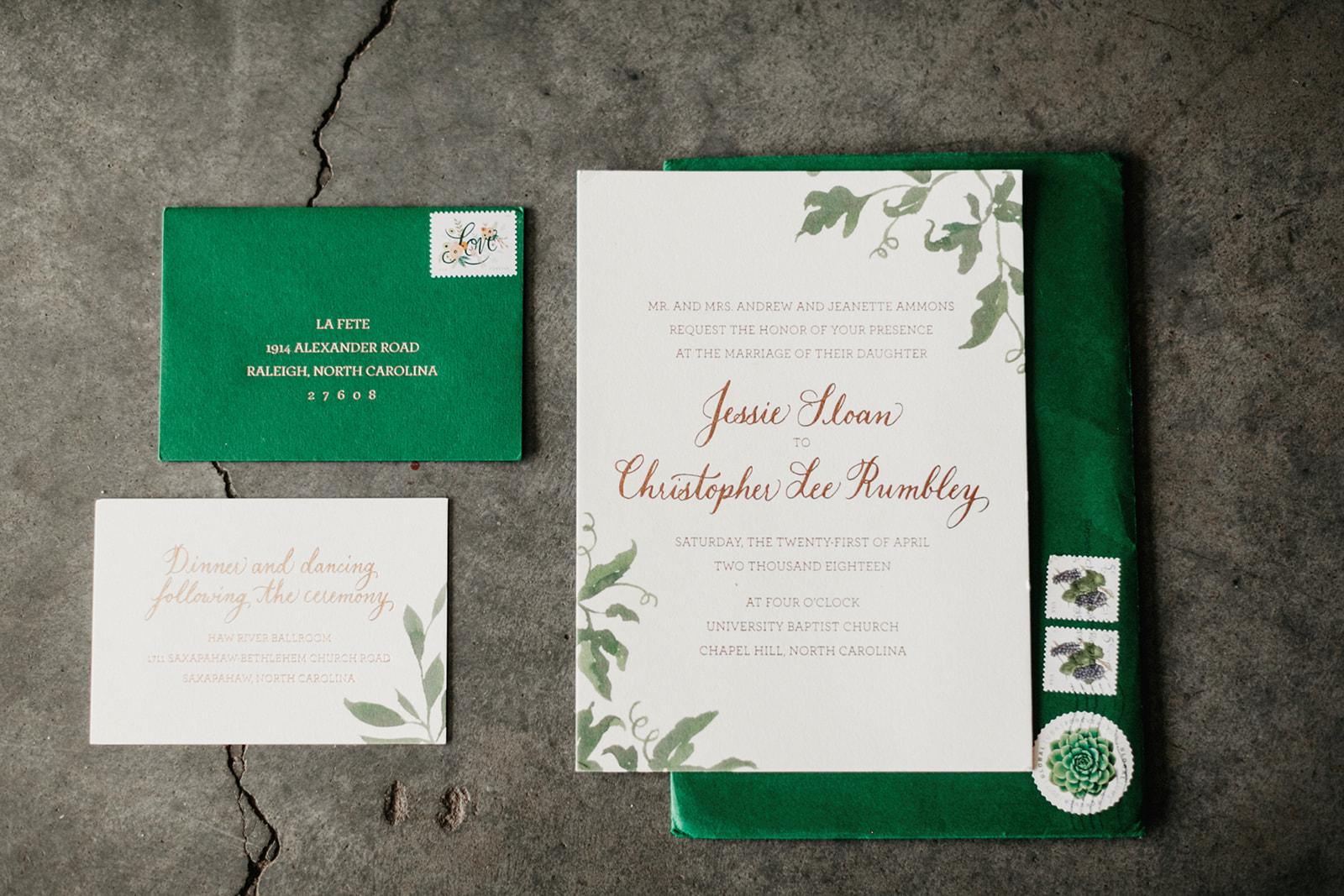 jessie-chris-wedding-0011 copy.jpg