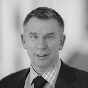 NEIL BRYDGES Principal Lawyer