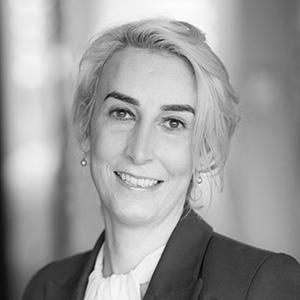 JASMINE O'BRIEN Principal Lawyer
