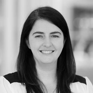 Michelle Dowdle - Head of Intellectual property03 9611 0114mdowdle@sladen.com.au