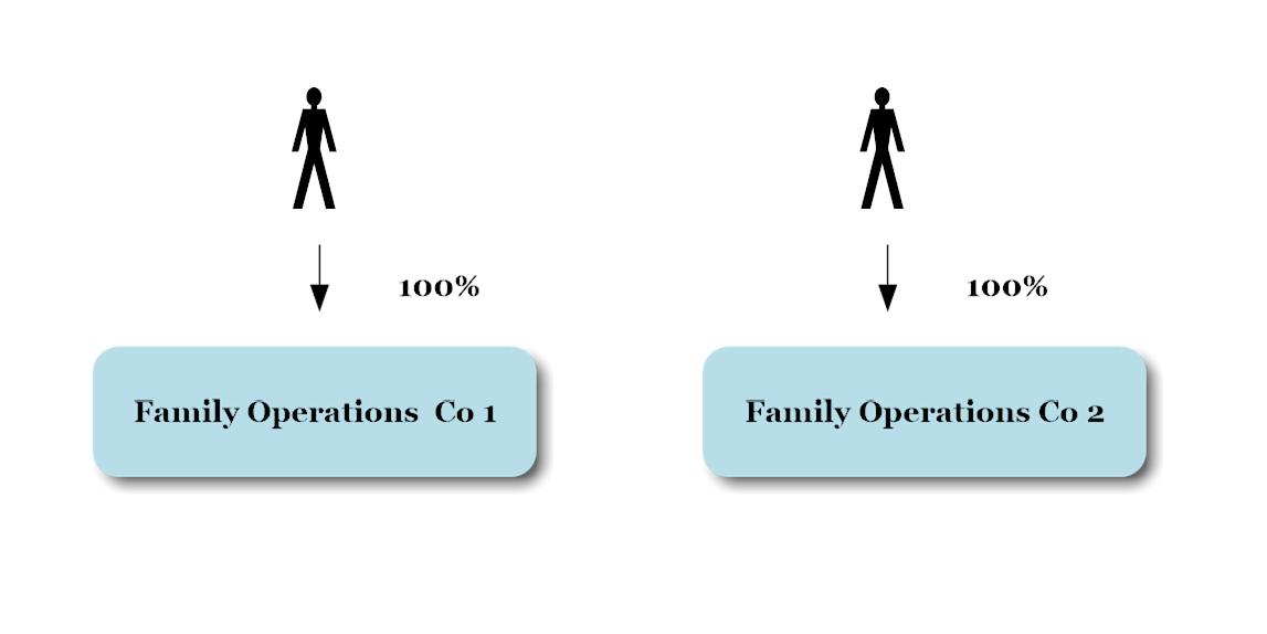 Diagram 3.PNG
