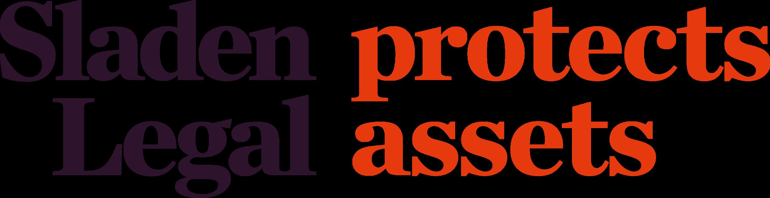 SladenLegal_ProtectsAssets.png