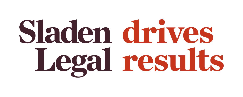 SladenLegal_DrivesResults_SP_SR_RGB no background.png