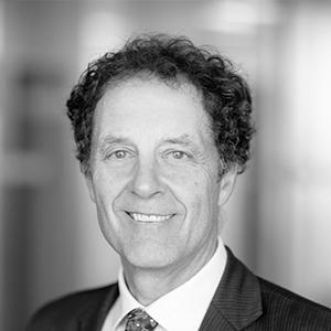 ROB WARNOCK Principal Lawyer