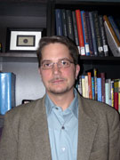StevenLindquist.jpg