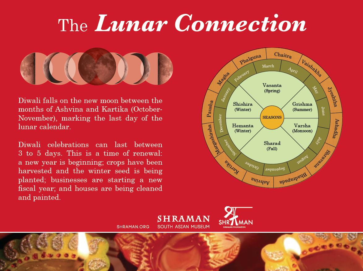 Diwali Poster1.png