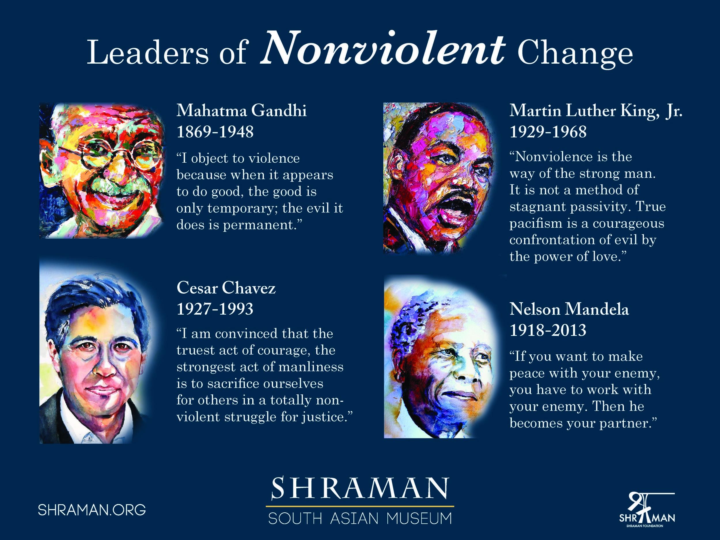 ShramanPosters_Nonviolent.jpg