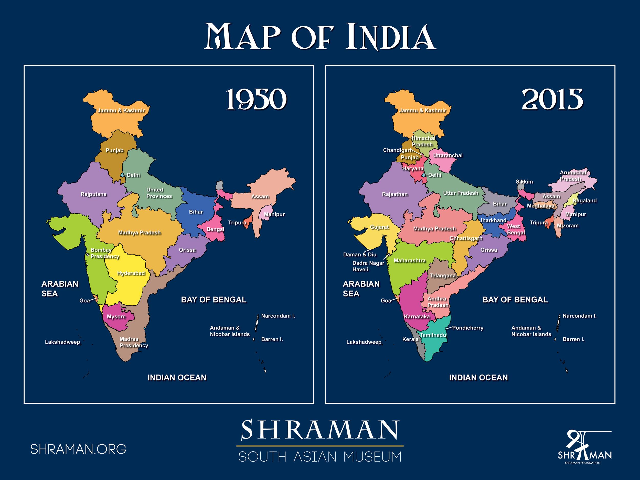Shmn_IndiaMaps_1950.jpg