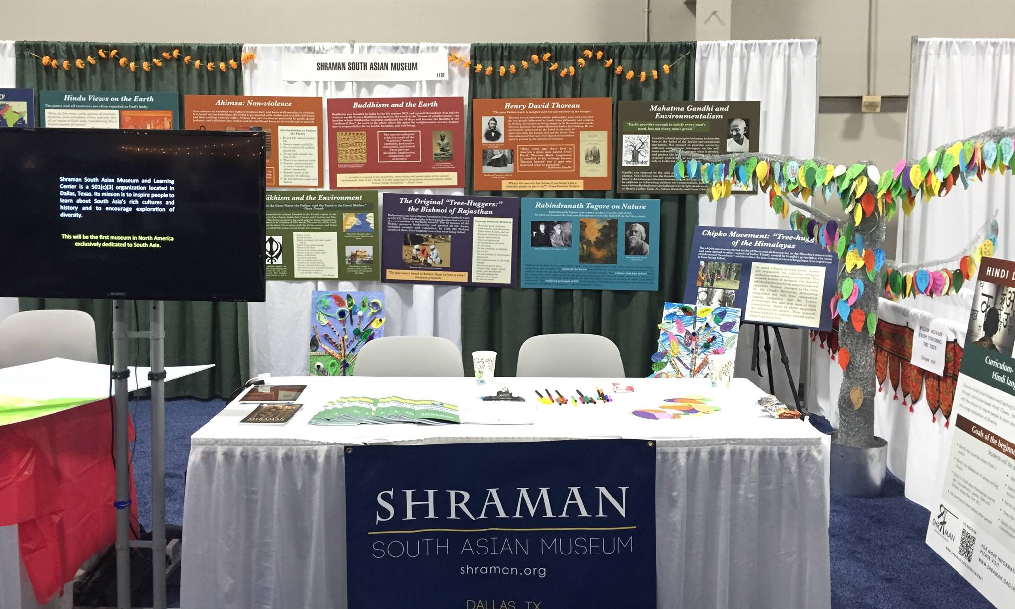 Earth Day Booth.jpg