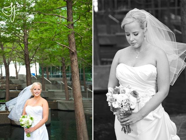 avanti fountain place wedding_funk_019.jpeg