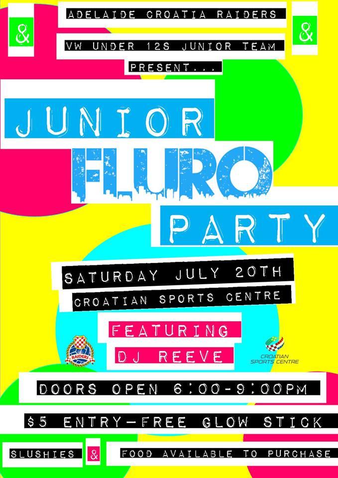 Raiders-Junior-Fluro-Party.jpg