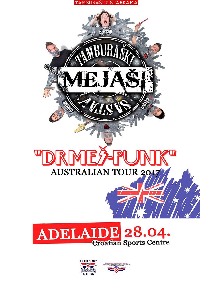 CSC-Mejasi-Adelaide-Concert.jpg