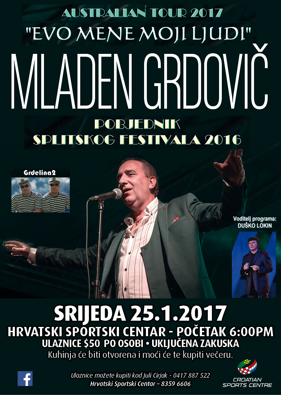 CSC-Grdovic-Zabava-2017.jpg
