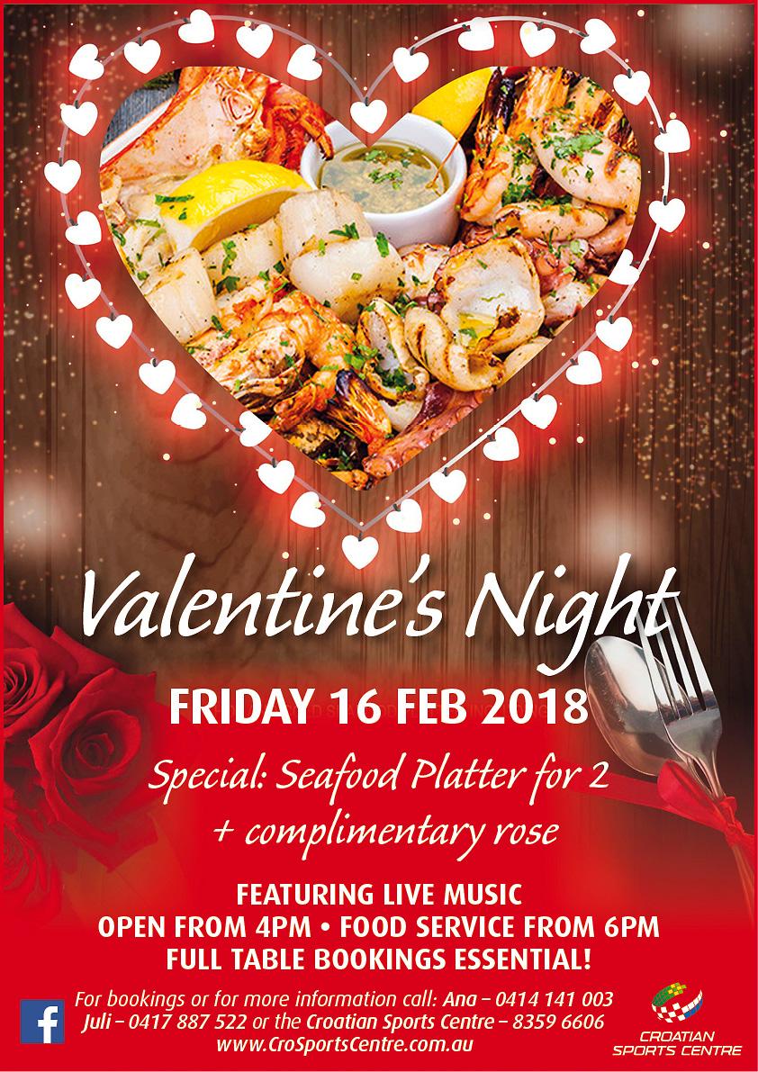 CSC-Valentines-Dinner-2018.jpg