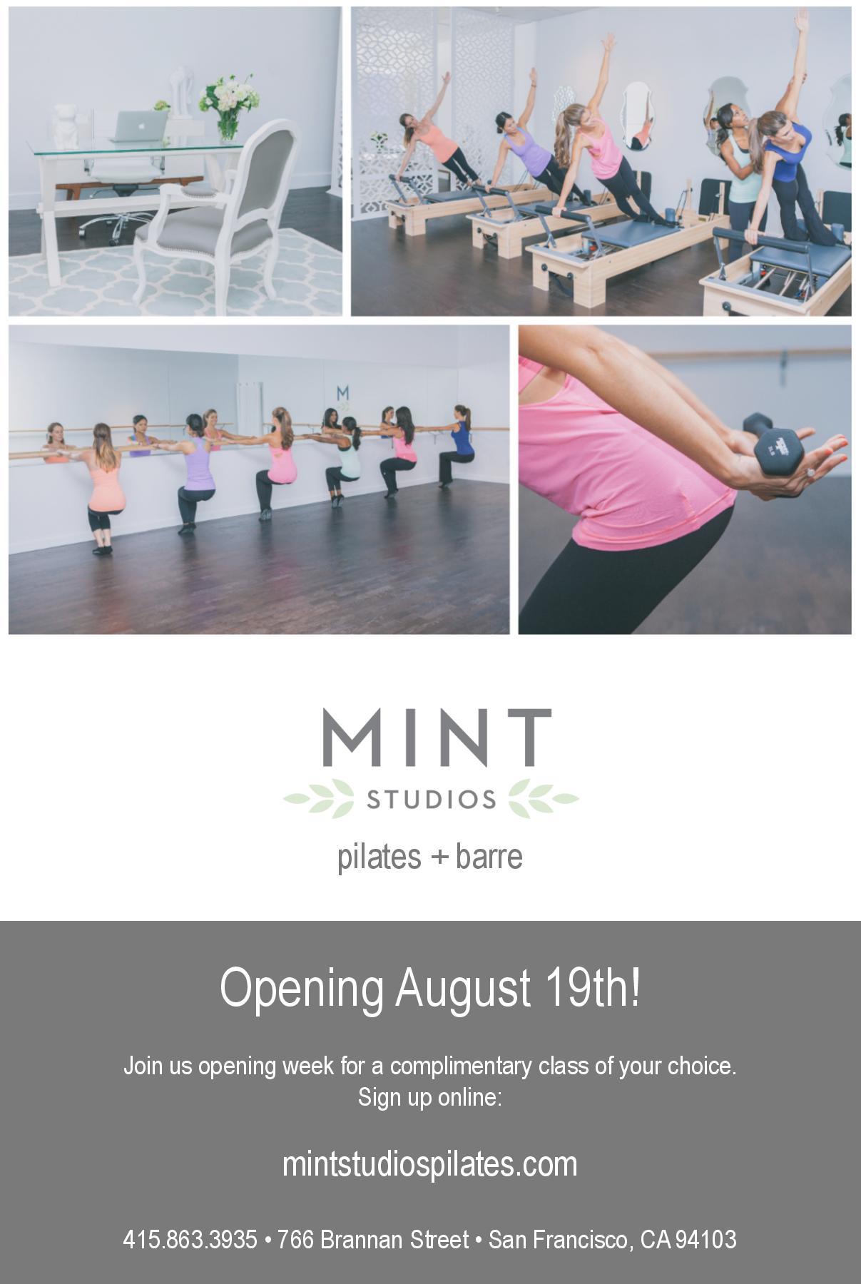 Mint Studios Opening Week.jpg