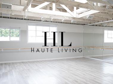 HauteLiving.jpg