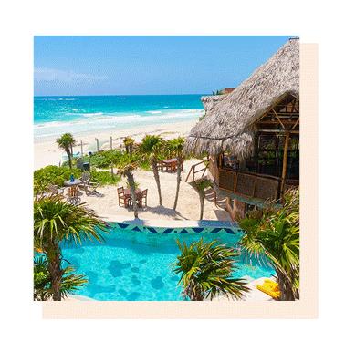 resort3.png