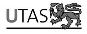 utas-logos-bw.jpg