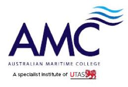 AMC-logos.jpg