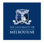 melbourne-university-logo.jpg
