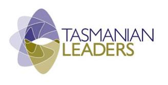 tasmanian-leaders-logos.jpg