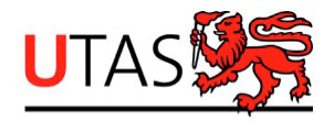 utas-logos.jpg
