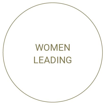 women-leading-01.jpg