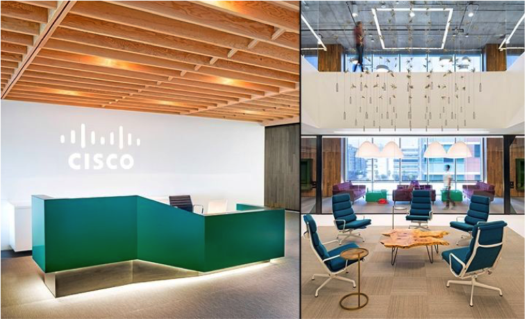 Cisco entrance.png