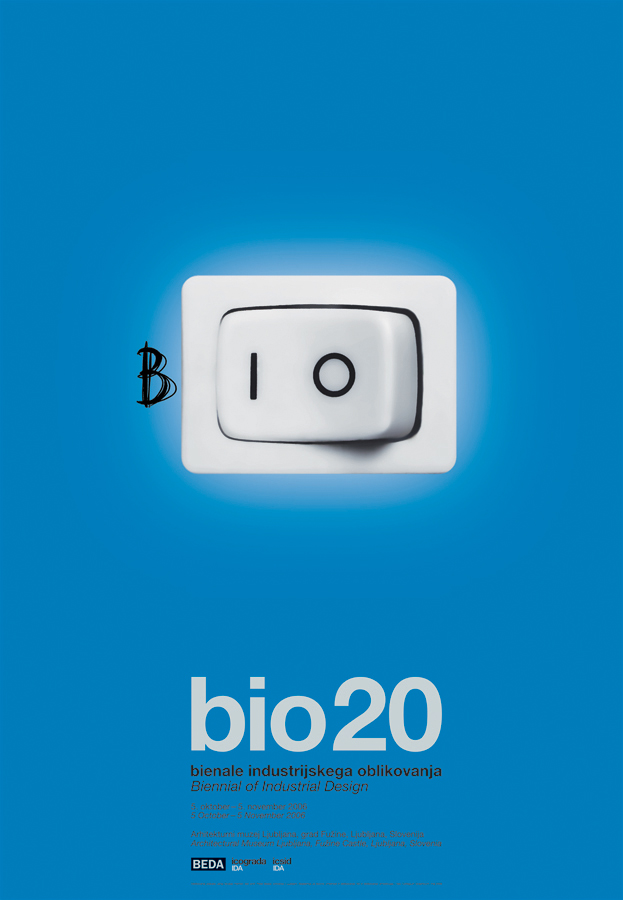 BIO01.jpg