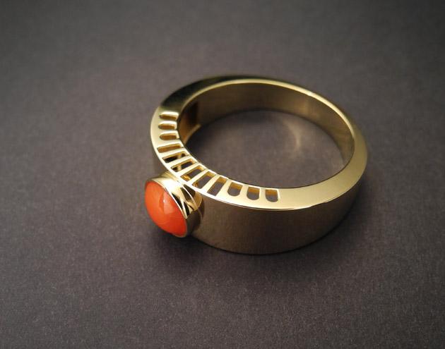 zlati-prstan-kostanjevica-3.jpg