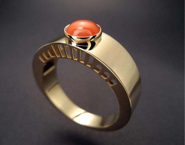 zlati-prstan-kostanjevica-7.jpg