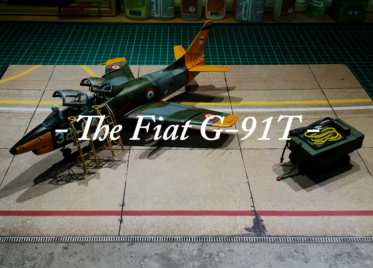 The-Fiat-G-91T.png