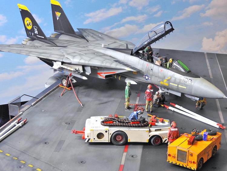 0b BN-Ac-Trumpeter-F-14D Super Tomcat, 1.32.JPG