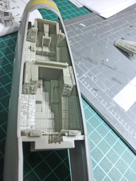 3a BN-Ac-Trumpeter-F-14D Super Tomcat, 1.32.jpg