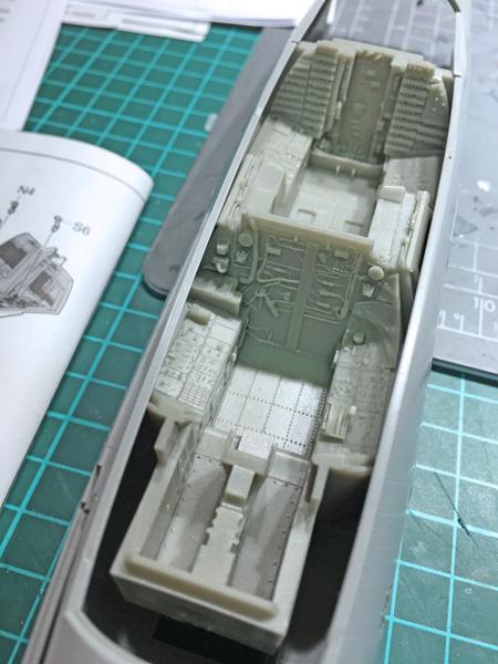 3b BN-Ac-Trumpeter-F-14D Super Tomcat, 1.32.jpg