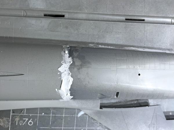 17 BN-Ac-Trumpeter-F-14D Super Tomcat, 1.32.jpg