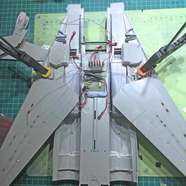 19 BN-Ac-Trumpeter-F-14D Super Tomcat, 1.32.jpg