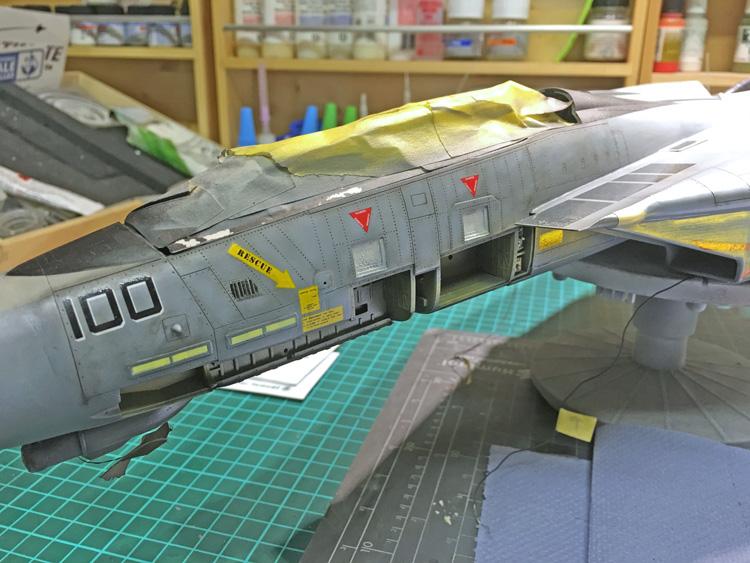 30 BN-Ac-Trumpeter-F-14D Super Tomcat, 1.32.jpg