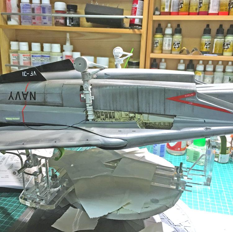 31 BN-Ac-Trumpeter-F-14D Super Tomcat, 1.32.jpg
