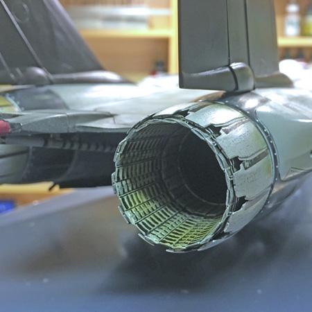 34 BN-Ac-Trumpeter-F-14D Super Tomcat, 1.32.jpg