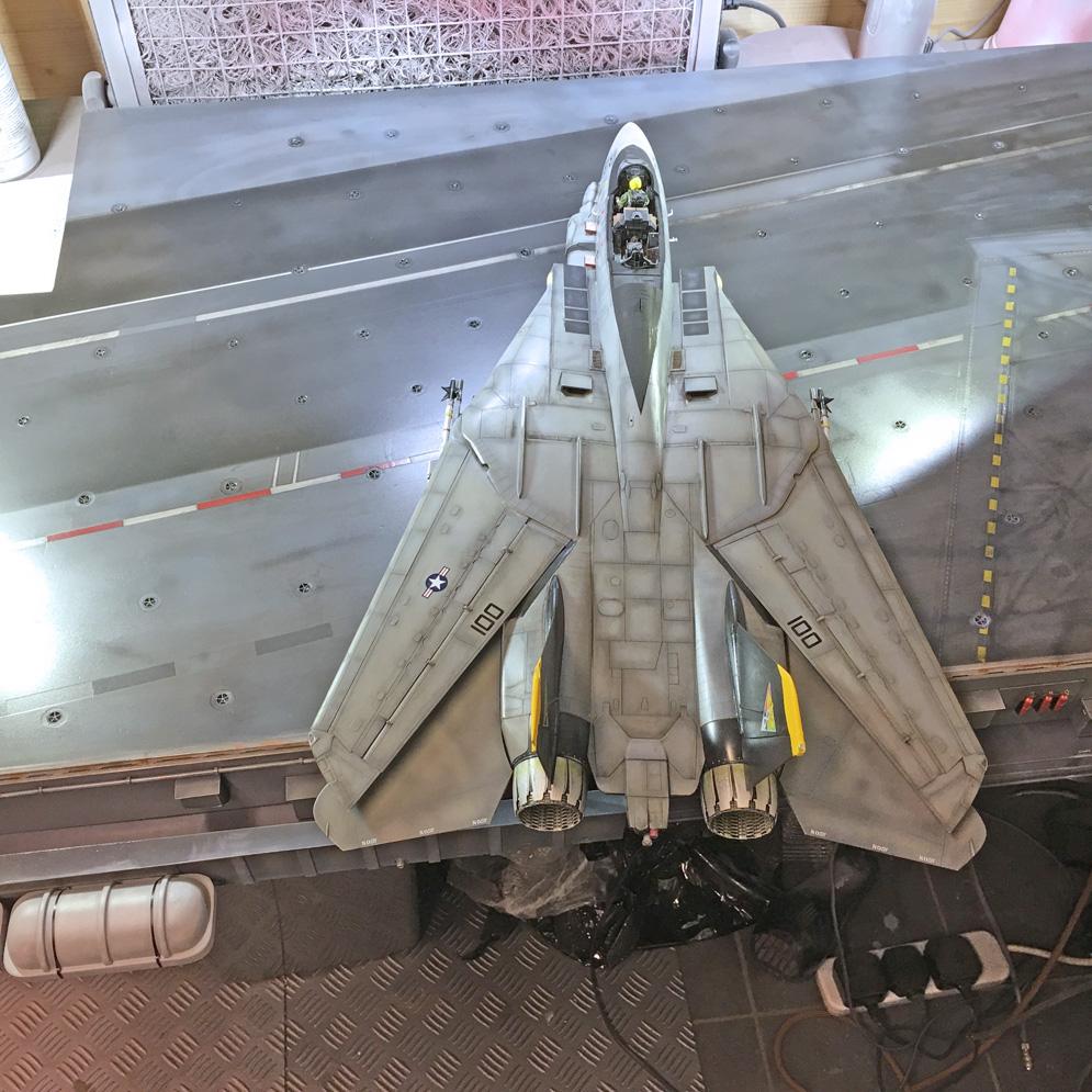 49 BN-Ac-Trumpeter-F-14D Super Tomcat, 1.32.jpg
