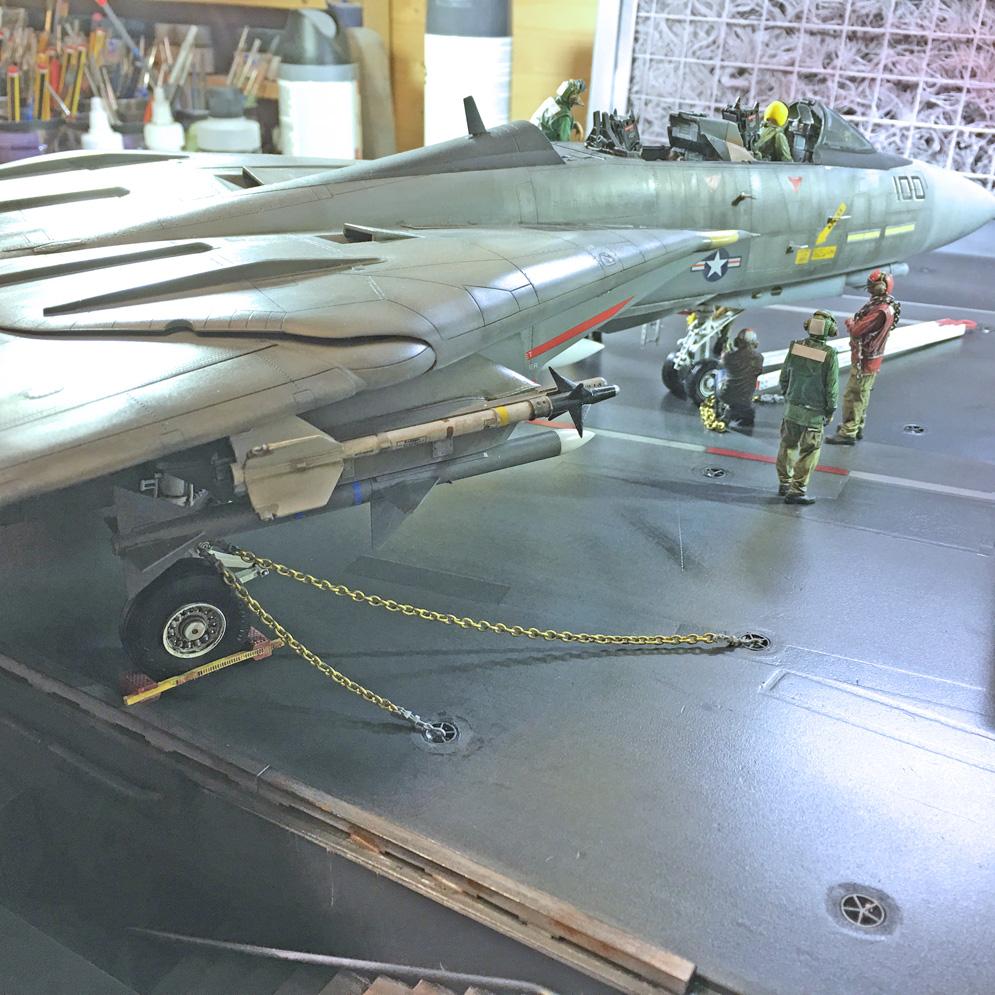 52 BN-Ac-Trumpeter-F-14D Super Tomcat, 1.32.jpg