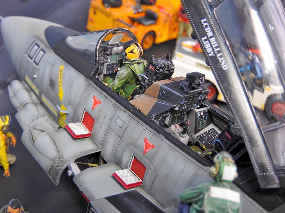 60 BN-Ac-Trumpeter-F-14D Super Tomcat, 1.32.JPG