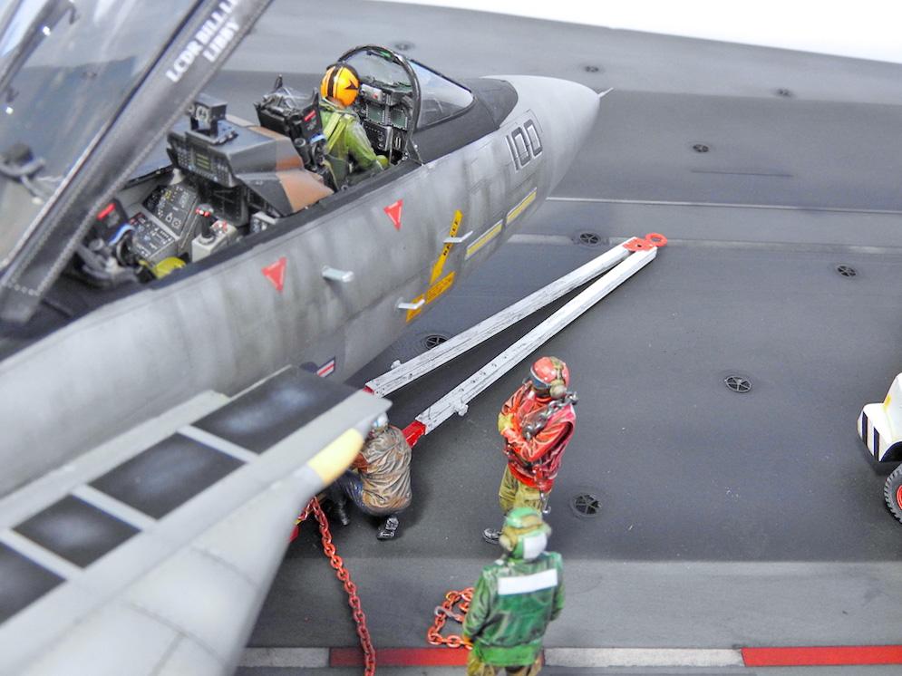 56 BN-Ac-Trumpeter-F-14D Super Tomcat, 1.32.JPG