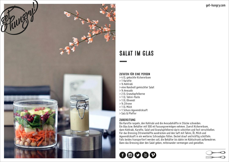 Salat-imGlas_get_hungry_Rezept.jpg