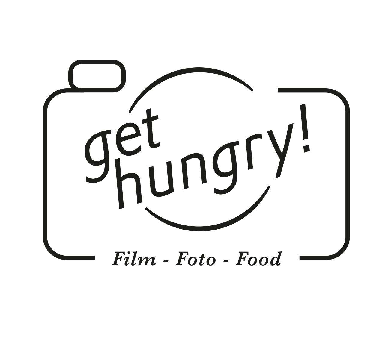 get_hungry_kamera_logo_schwarz.png