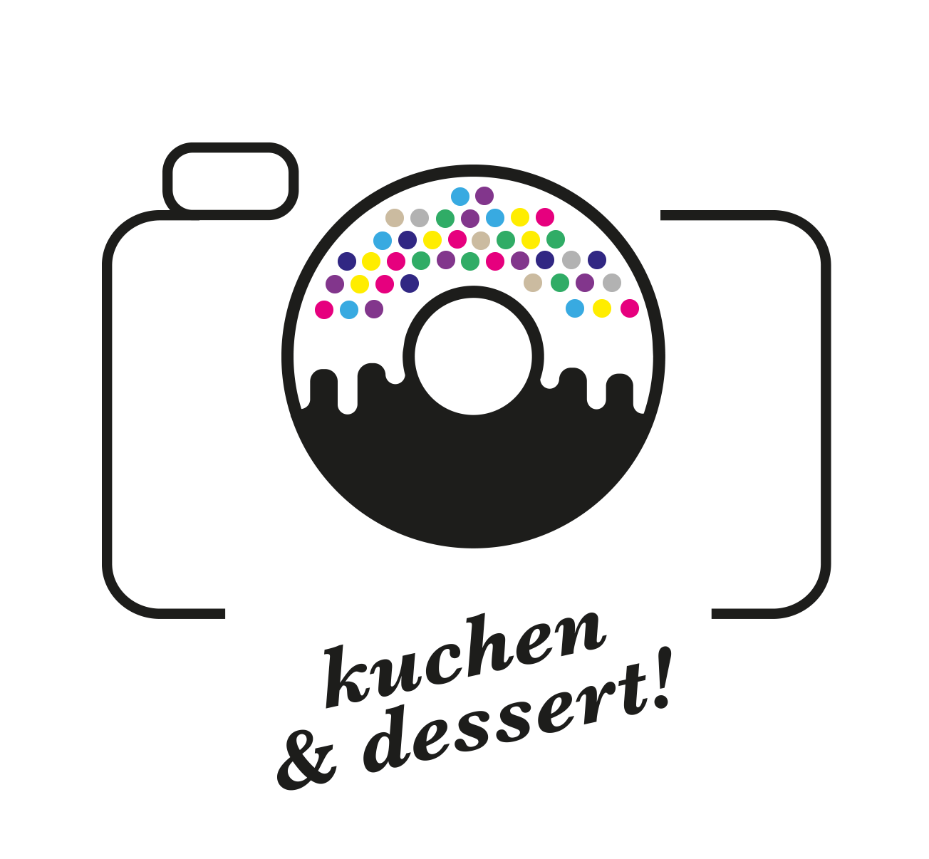 get_hungry_dessert_icon_schwarz.png