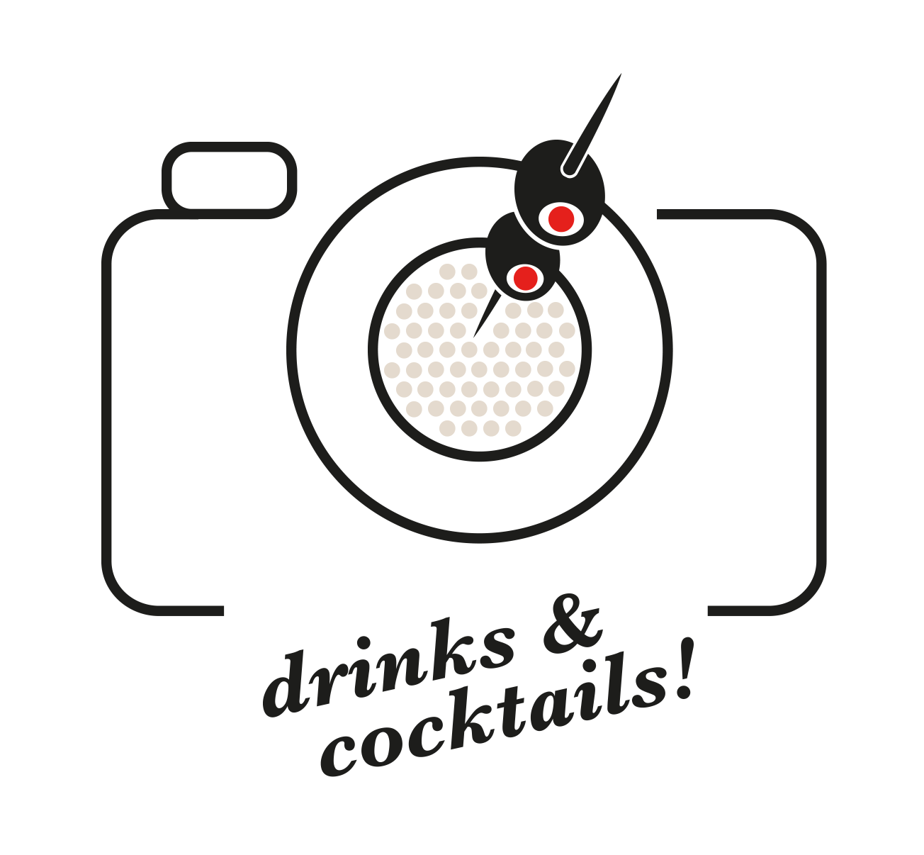 get_hungry_drinksü18_icon_schwarz.png
