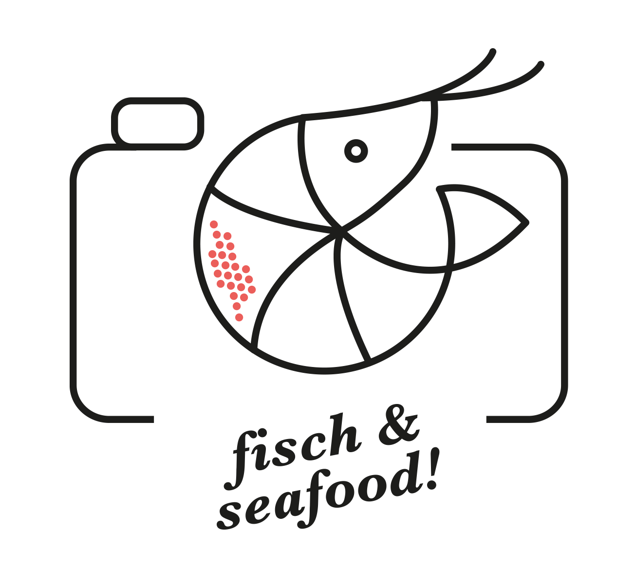 get_hungry_fisch_icon_schwarz.png